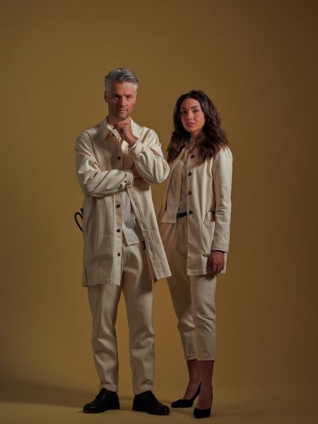 SAATMUNICH_Corporate Fashion_Health Care_Main