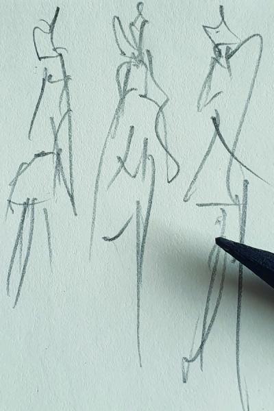 SAAT MUNICH Design Consultancy / From design to market launch